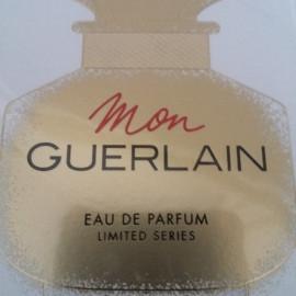 Mon Guerlain Limited Series von Guerlain