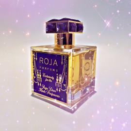 Roja Dove Haute Parfumerie - Roja Parfums