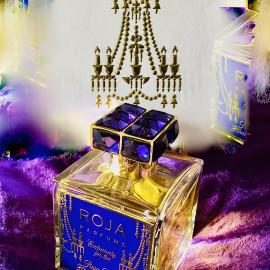 Roja Dove Haute Parfumerie von Roja Parfums