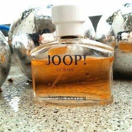 Le Bain (Eau de Parfum) - Joop!