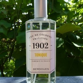 1902 - Tonique by Berdoues