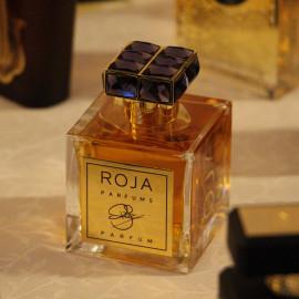 Roja by Roja Parfums