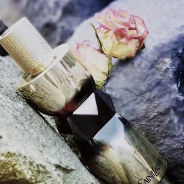 Manifesto Le Parfum by Yves Saint Laurent