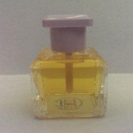 Sheer Essences - Lilac (Perfume Oil) by Avon