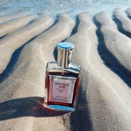 Tosca (Parfum) - Mäurer & Wirtz