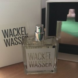 Wackelwasser Light - Wackelwasser