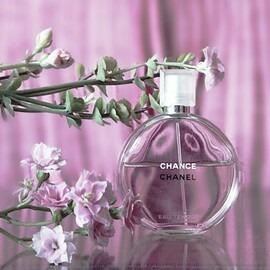 Chance Eau Tendre (Eau de Toilette) - Chanel