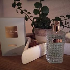 Valentino Donna Rosa Verde von Valentino