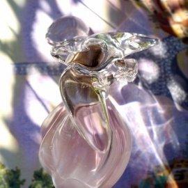 L'Air by Nina Ricci