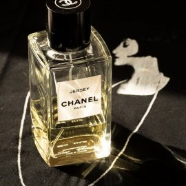 Jersey (Eau de Toilette) by Chanel