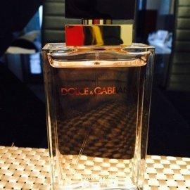 Dolce & Gabbana pour Femme (2012) (Eau de Parfum) von Dolce & Gabbana