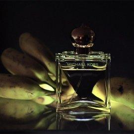 Michael Kors (2013) (Eau de Parfum) by Michael Kors