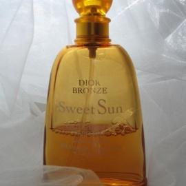 Dior Bronze - Sweet Sun - Dior