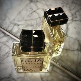 Reckless pour Homme (Parfum) by Roja Parfums