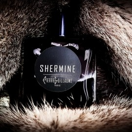 Shermine by Pierre Guillaume