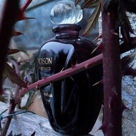 Poison (Esprit de Parfum) - Dior