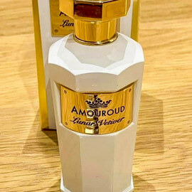 Lunar Vetiver by Amouroud