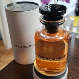 Nouveau Monde von Louis Vuitton