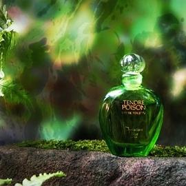 Tendre Poison (Eau de Toilette) by Dior