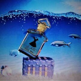 Aqua Allegoria Pera Granita - Guerlain