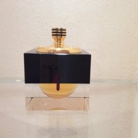 Amatys / Amytis Parfum Fin by Nabucco