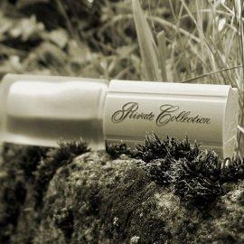 Private Collection (Eau de Parfum) - Estēe Lauder