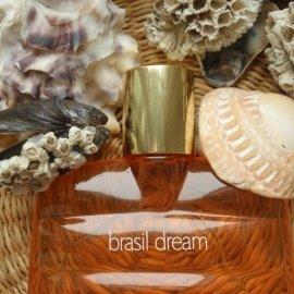 Brasil Dream - Estēe Lauder