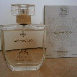 Capriccio (Eau de Toilette Concentrée) by Gandini