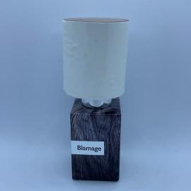 Blamage (Extrait de Parfum) by Nasomatto