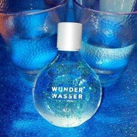 Wunder*Wasser für Sie - 4711