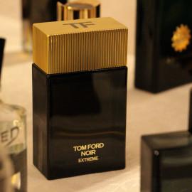 Noir Extreme (Eau de Parfum) by Tom Ford