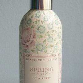 Spring Rain - Crabtree & Evelyn