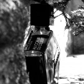 Au Coeur du Désert - Tauer Perfumes