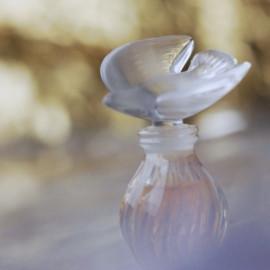 L'Air du Temps (Parfum) - Nina Ricci