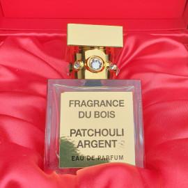 Patchouli Argent by Fragrance Du Bois