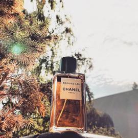 Bois des Îles (Eau de Toilette) - Chanel