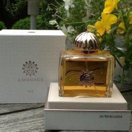 Dia Woman (Eau de Parfum) von Amouage