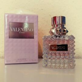 Valentino Donna (2015) (Eau de Parfum) von Valentino