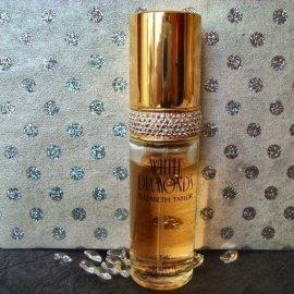 White Diamonds (Eau de Toilette) - Elizabeth Taylor