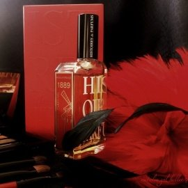 1889 - Moulin Rouge by Histoires de Parfums