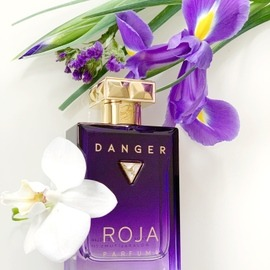 Danger (Essence de Parfum) - Roja Parfums