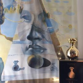 The Fabulous Collection - Fabulous Bukhara von Dali Haute Parfumerie