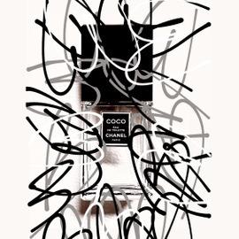 Coco (Eau de Toilette) von Chanel