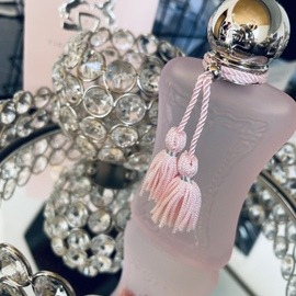 Delina La Rosée by Parfums de Marly