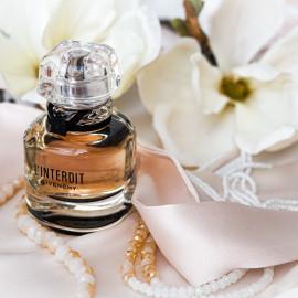 L'Interdit (2018) (Eau de Parfum) by Givenchy