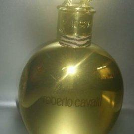 Roberto Cavalli Oud Edition - Roberto Cavalli