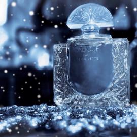 ....... Winternacht ......