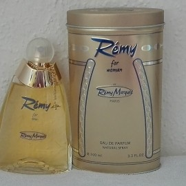 Rémy for Women von Rémy Marquis