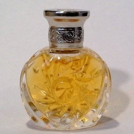 Safari (Eau de Parfum) by Ralph Lauren