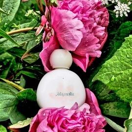 Magnolia (Eau de Parfum) - Yves Rocher